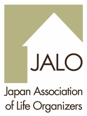 JALO logo